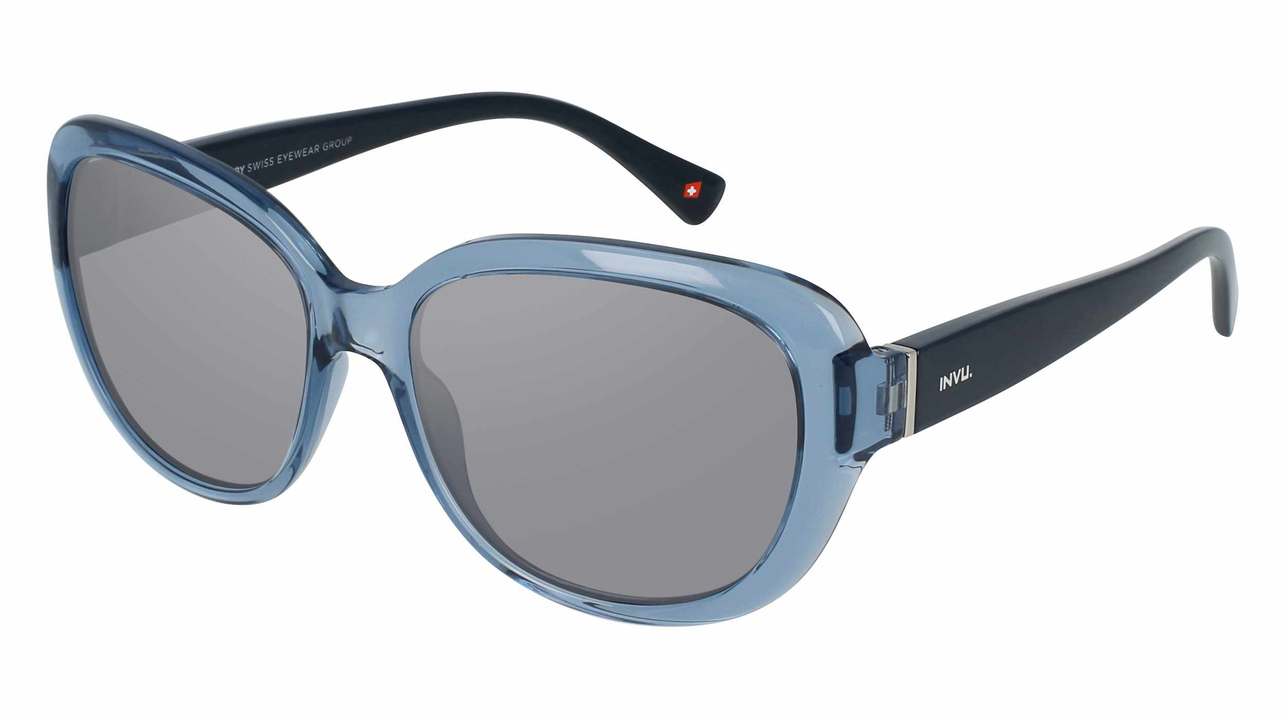 5th Avenue Celeste Blu Navy Grigio